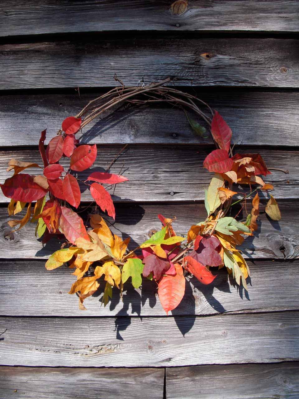 RW_wreaths-4512.jpg