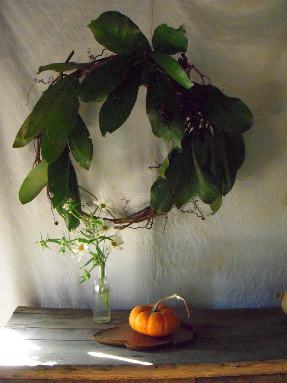 RW_wreaths-4547.jpg
