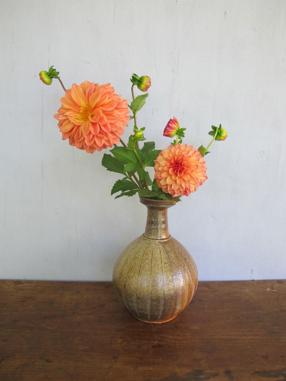 RW_dahlia bouquets-4193.jpg