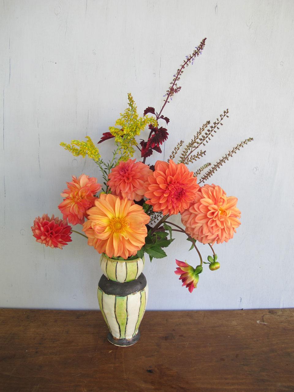 RW_dahlia bouquets-4206.jpg