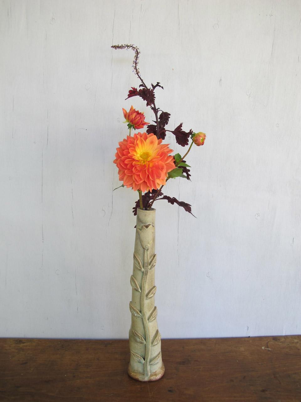RW_dahlia bouquets-4209.jpg