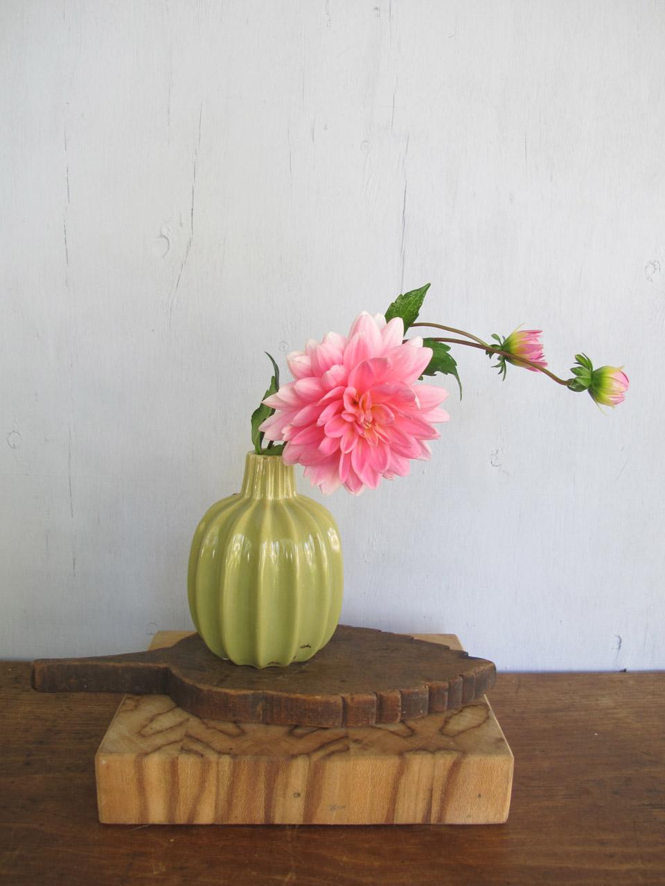 RW_dahlia bouquets-4216.jpg