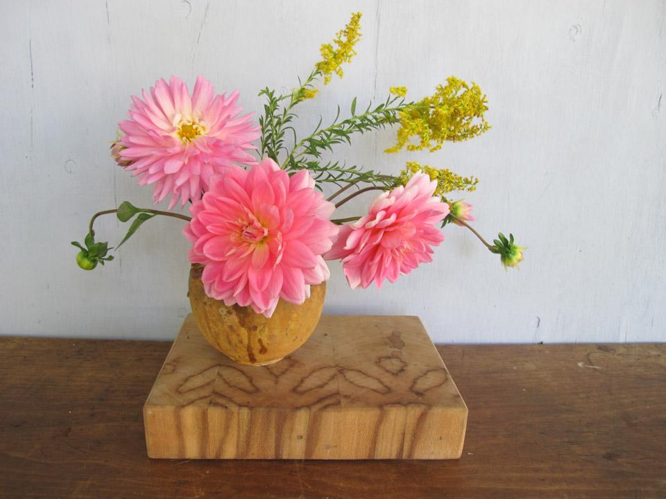 RW_dahlia bouquets-4228.jpg