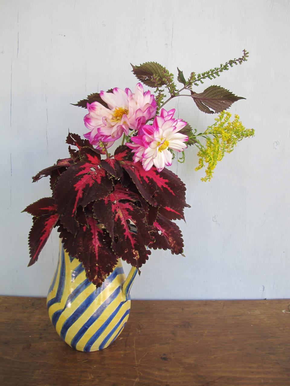 RW_dahlia bouquets-4239.jpg