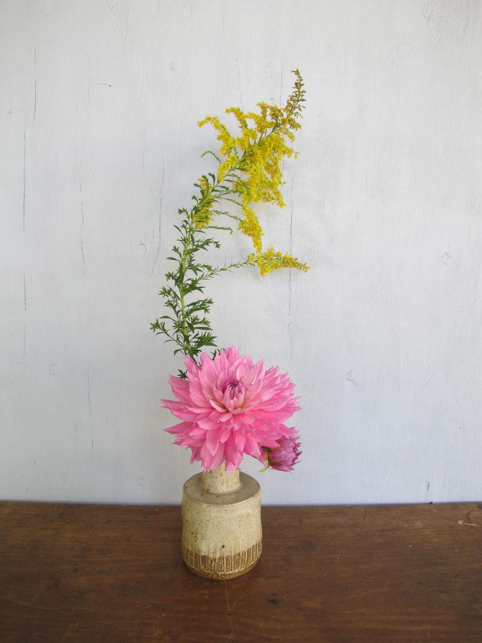 RW_dahlia bouquets-4242.jpg