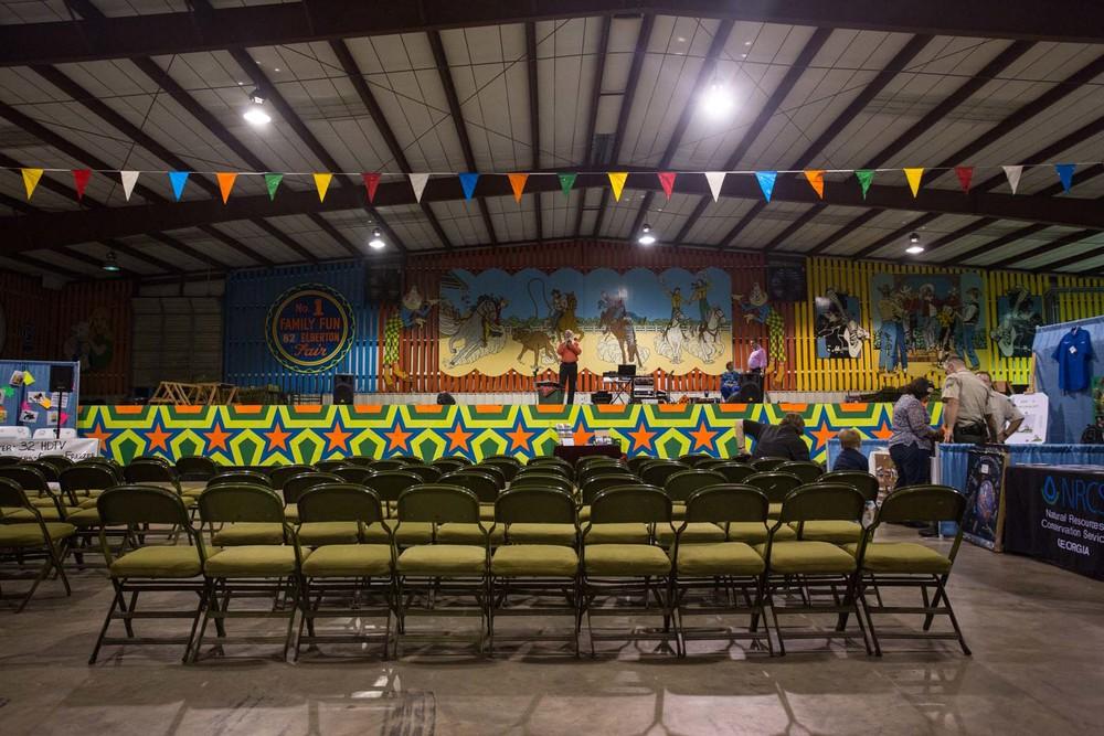 elbert county fair-201510085353.jpg