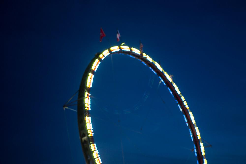 elbert county fair-201510085367.jpg