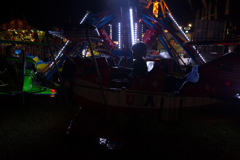 elbert county fair-201510085386.jpg