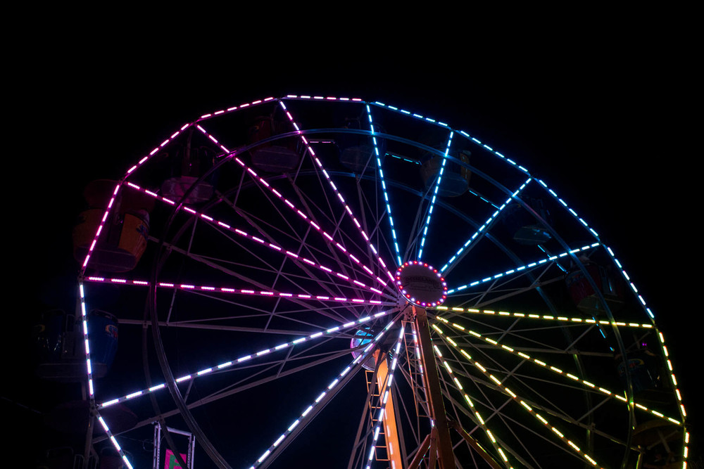 elbert county fair-201510085403.jpg