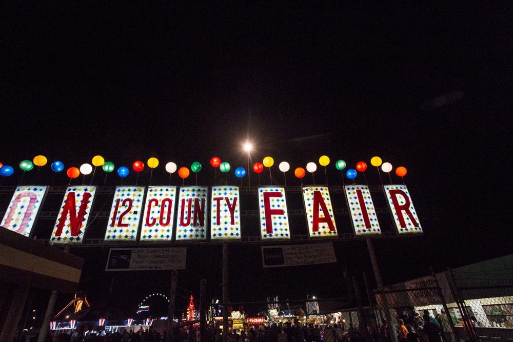 elbert county fair-201510085439.jpg