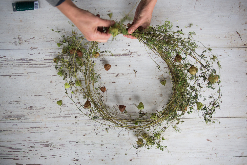 dried greenery wreath-201511096620.jpg
