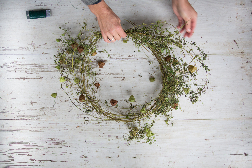 dried greenery wreath-201511096622.jpg