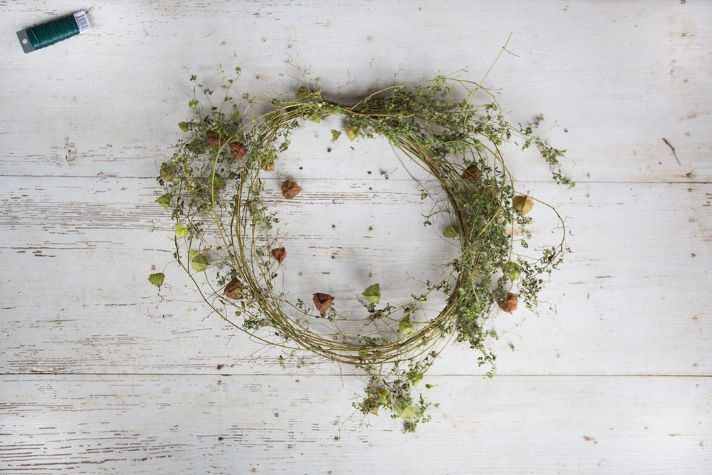 dried greenery wreath-201511096639.jpg