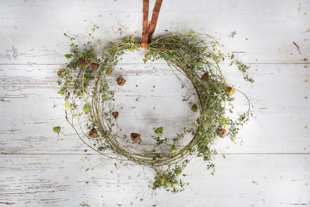 dried greenery wreath-201511096648.jpg