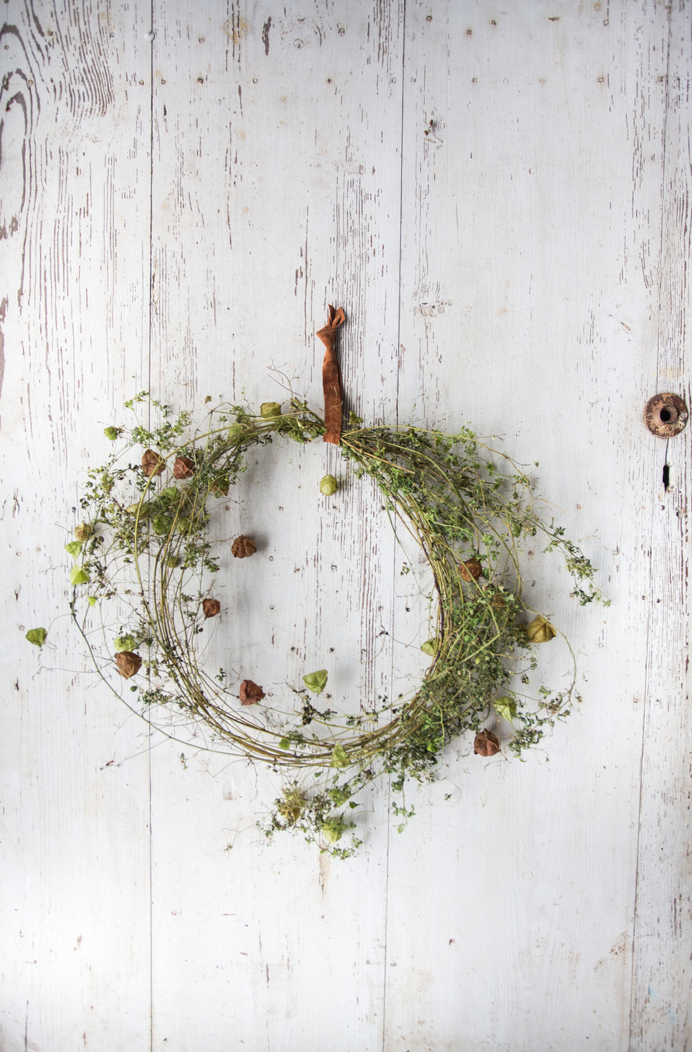 dried greenery wreath-201511096663.jpg