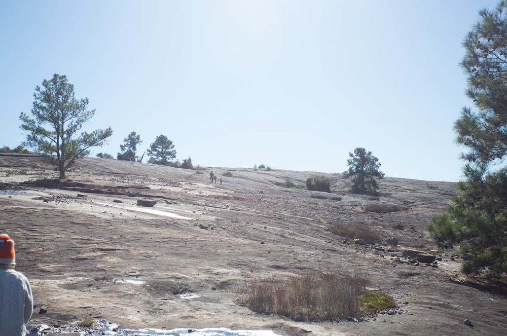 RA_arabia mountain-201511220226.jpg