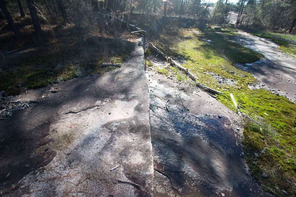 RA_arabia mountain-201511220387.jpg