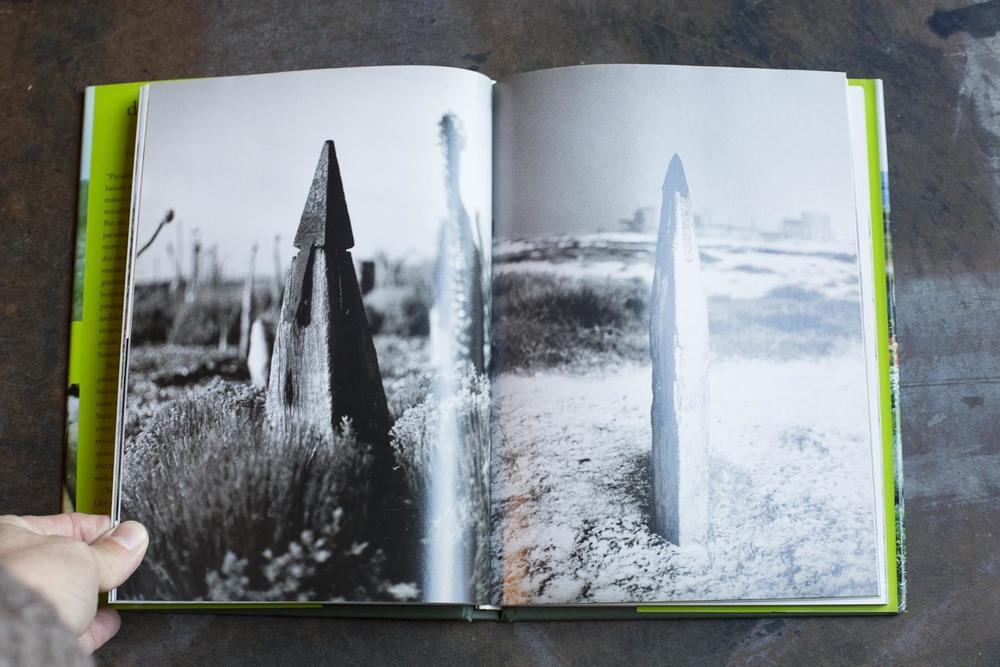 RA_fave books-IMG_2182.jpg