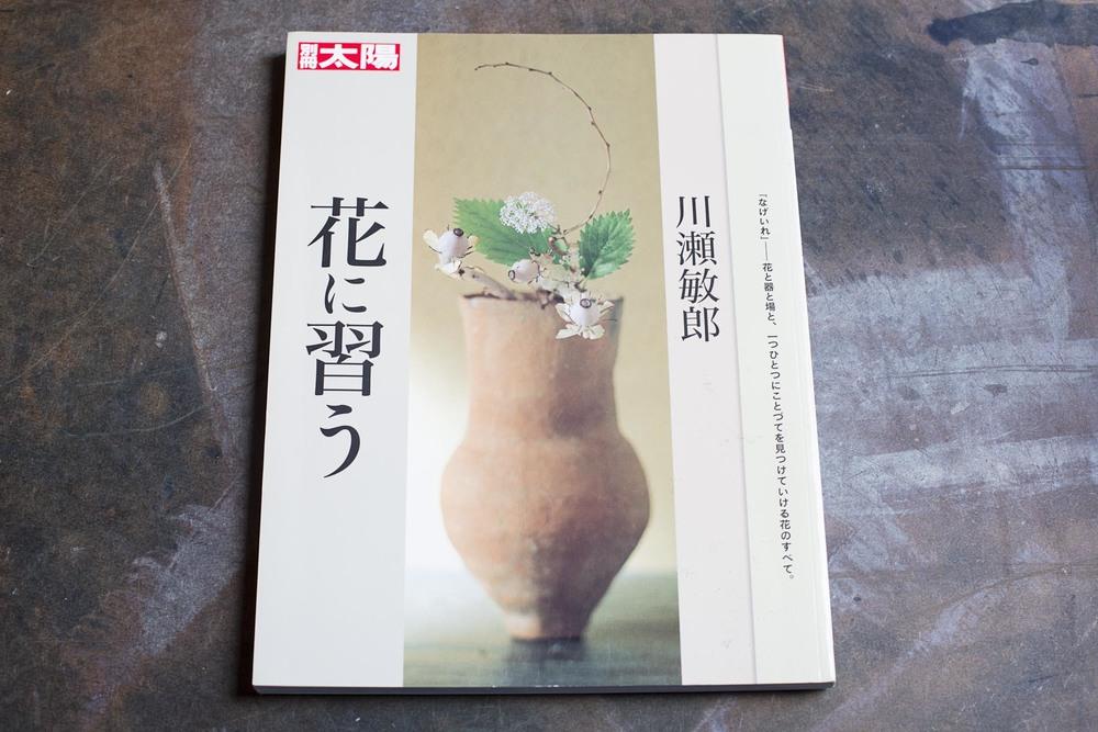 RA_fave books-IMG_2186.jpg