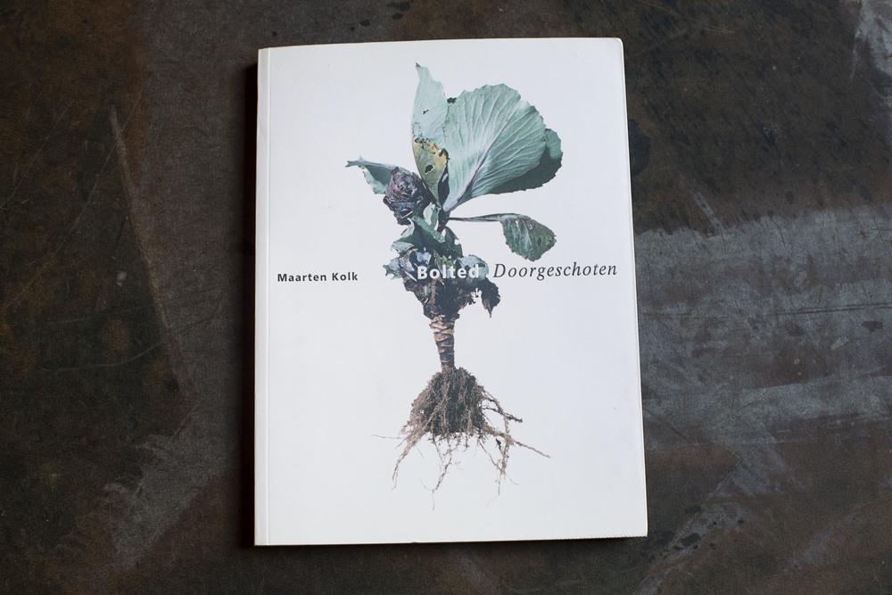 RA_fave books-IMG_2195.jpg