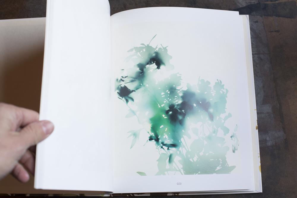 RA_fave books-IMG_2193.jpg