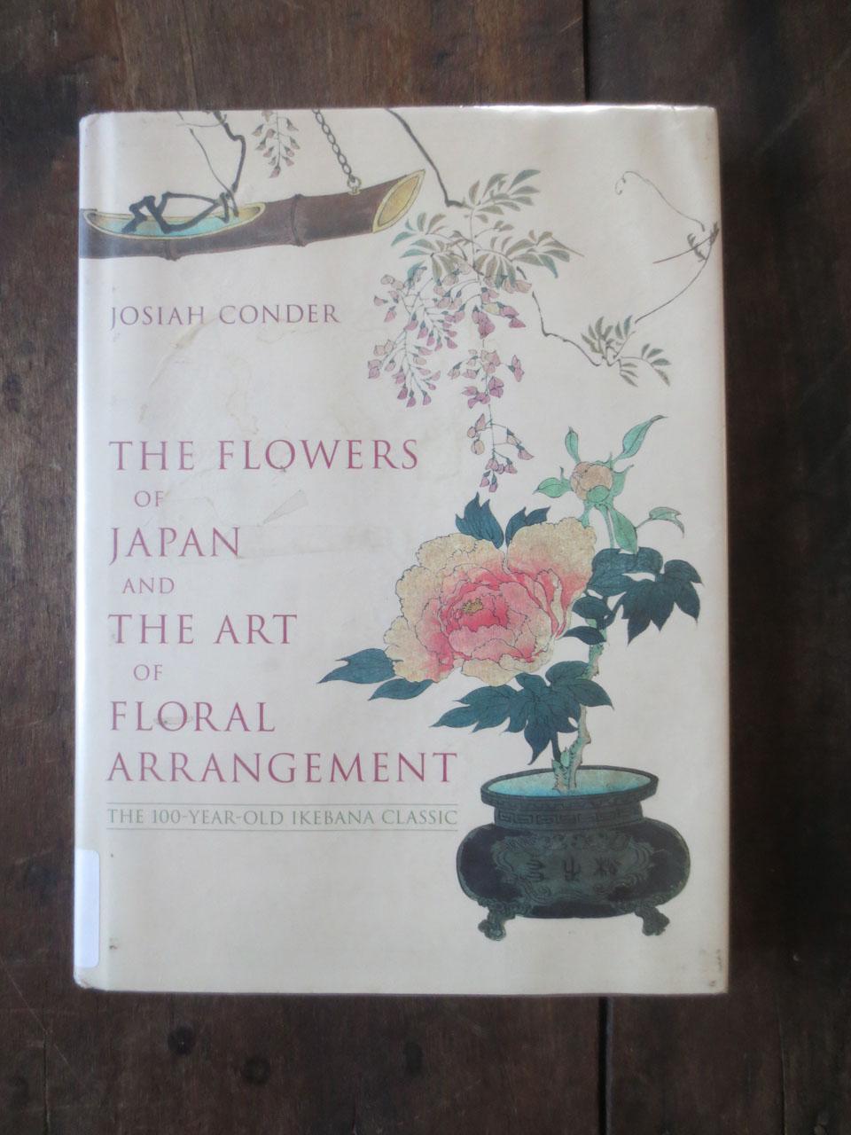 RW_fave flower books-2864.jpg