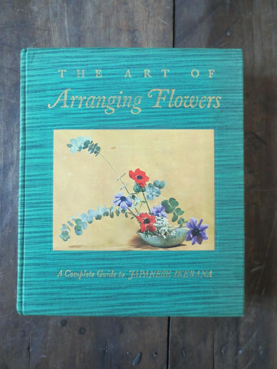 RW_fave flower books-2857.jpg