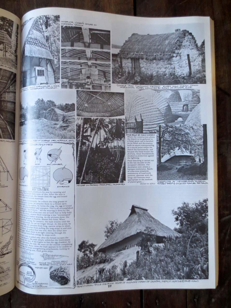 RW_House book-3092.jpg
