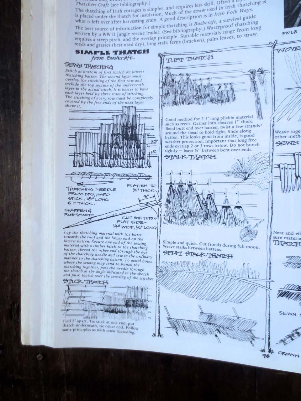 RW_House book-3094.jpg