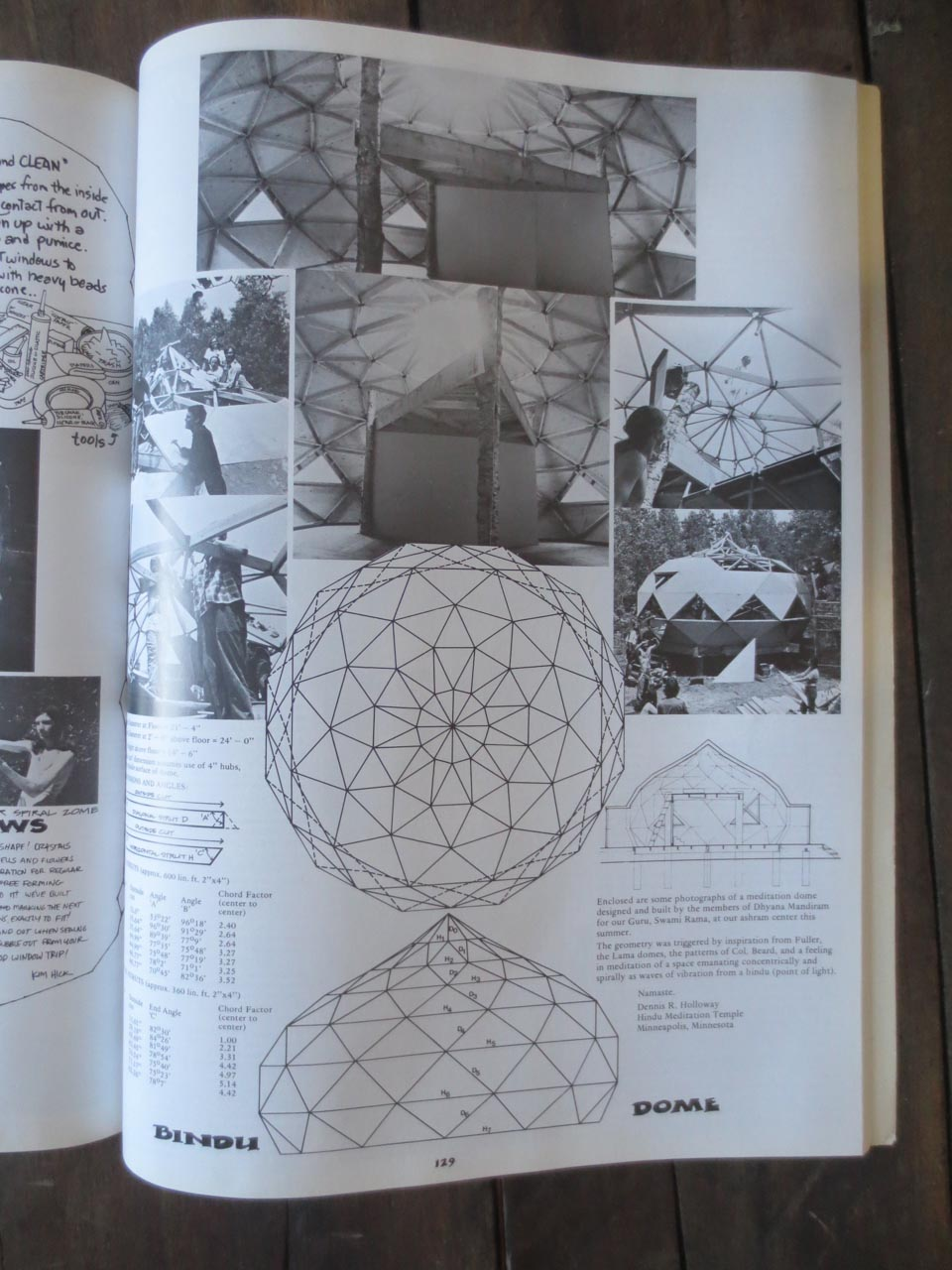 RW_House book-3096.jpg