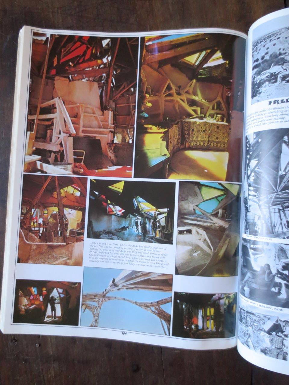RW_House book-3097.jpg