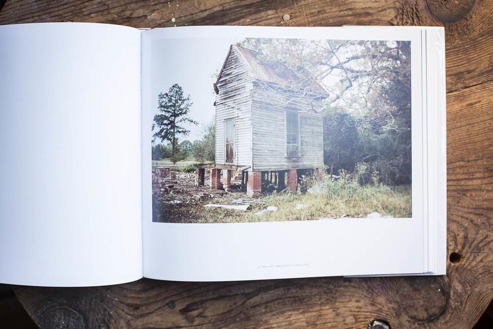 RA_fave books_handh-IMG_2231.jpg