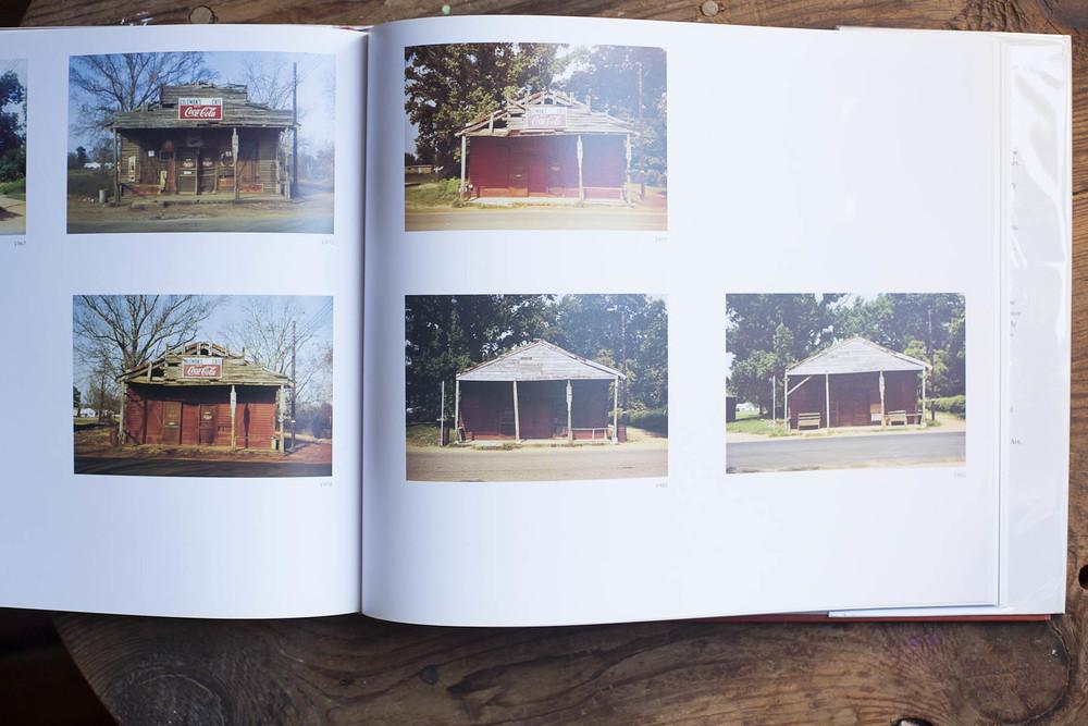 RA_fave books_handh-IMG_2233.jpg