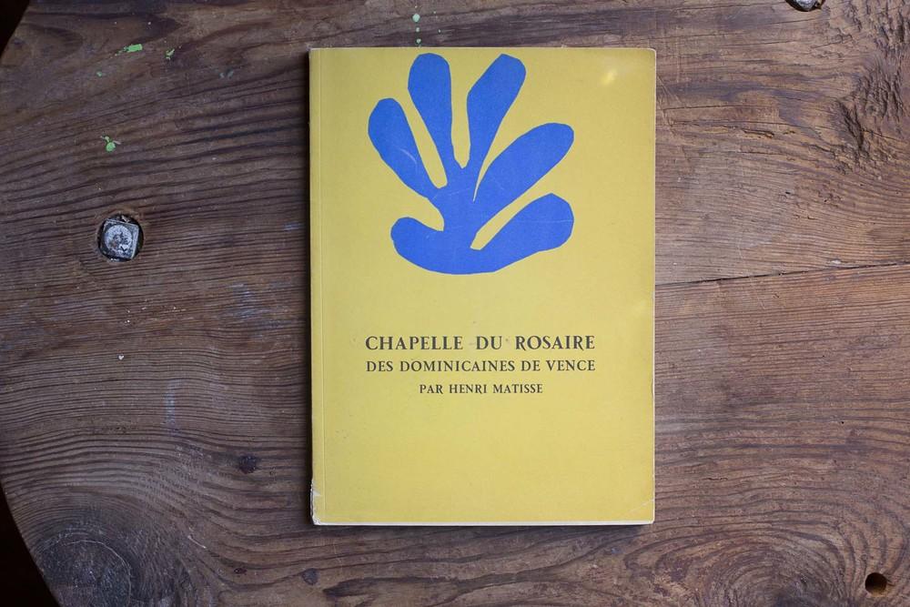 RA_fave books_handh-IMG_2247.jpg