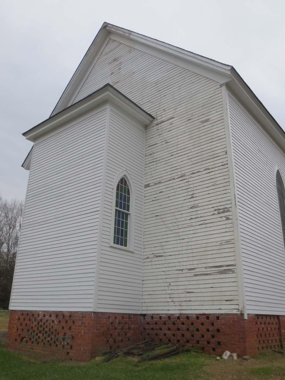 rw_old church-3599.jpg