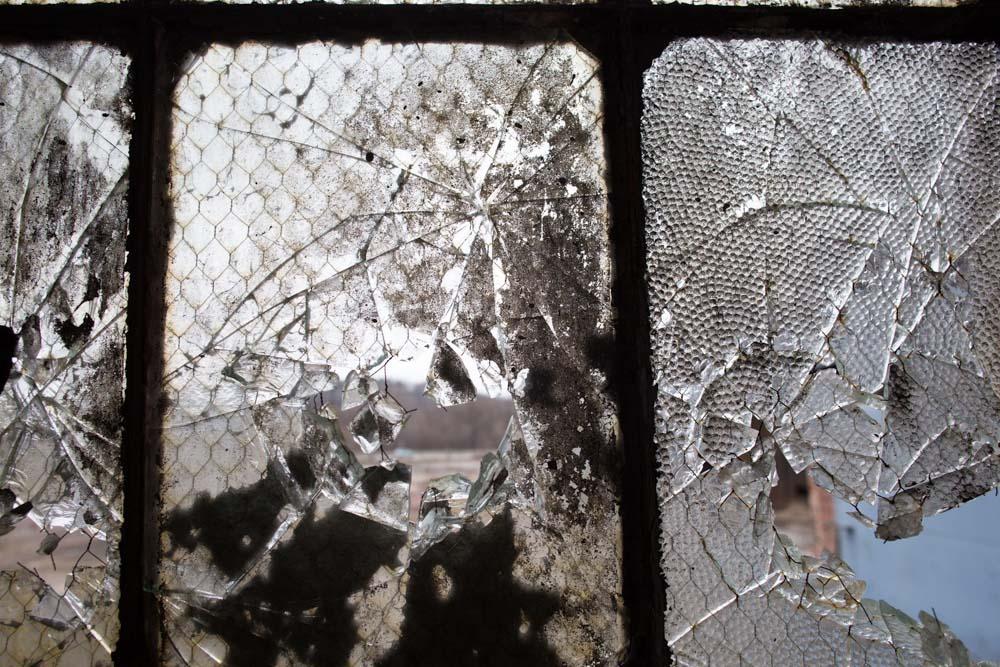 KB_shattered-beauty-4248.jpg