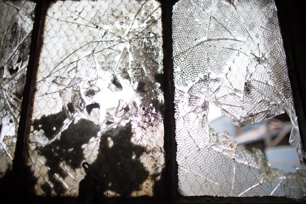 KB_shattered-beauty-4256.jpg