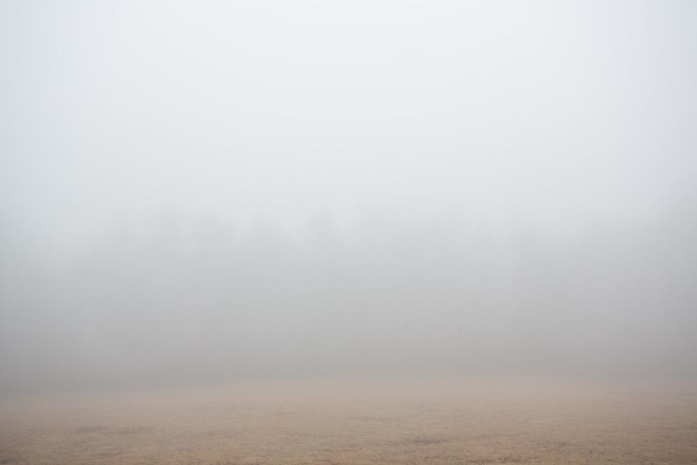 RA_tate in fog-201602206670.jpg