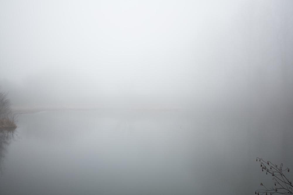 RA_tate in fog-201602206675.jpg