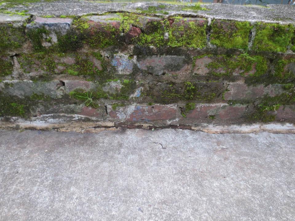 rw_concrete paintings-3273.jpg