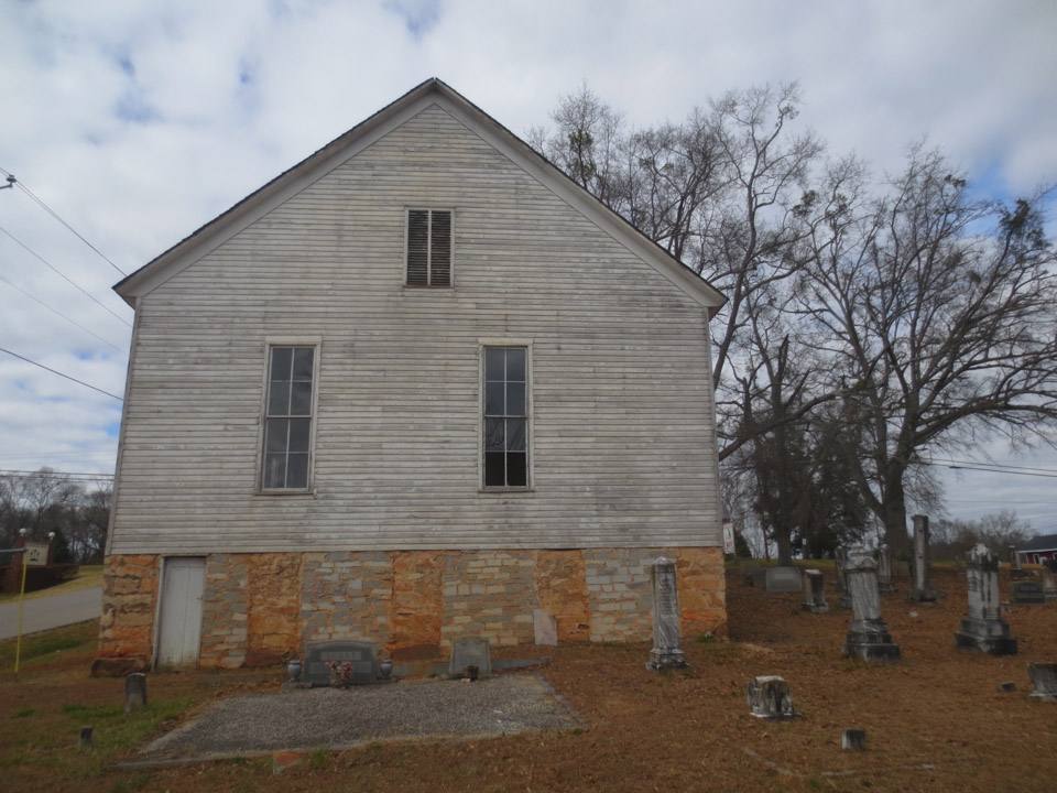rw_danielsville-3789.jpg