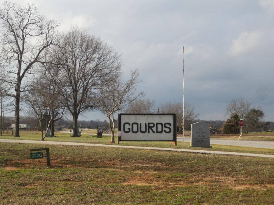 rw_gourd farm-3941.jpg