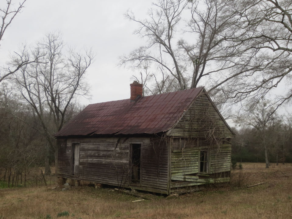 rw_sharecroppers cabin-3681.jpg
