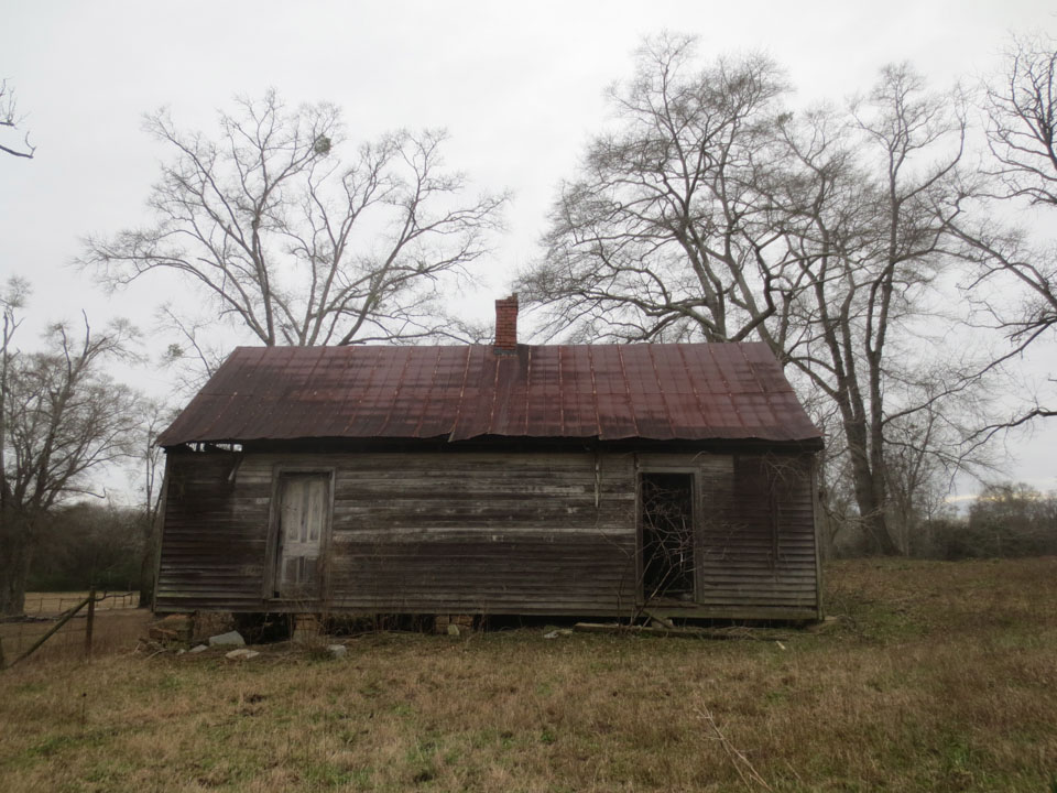 rw_sharecroppers cabin-3682.jpg