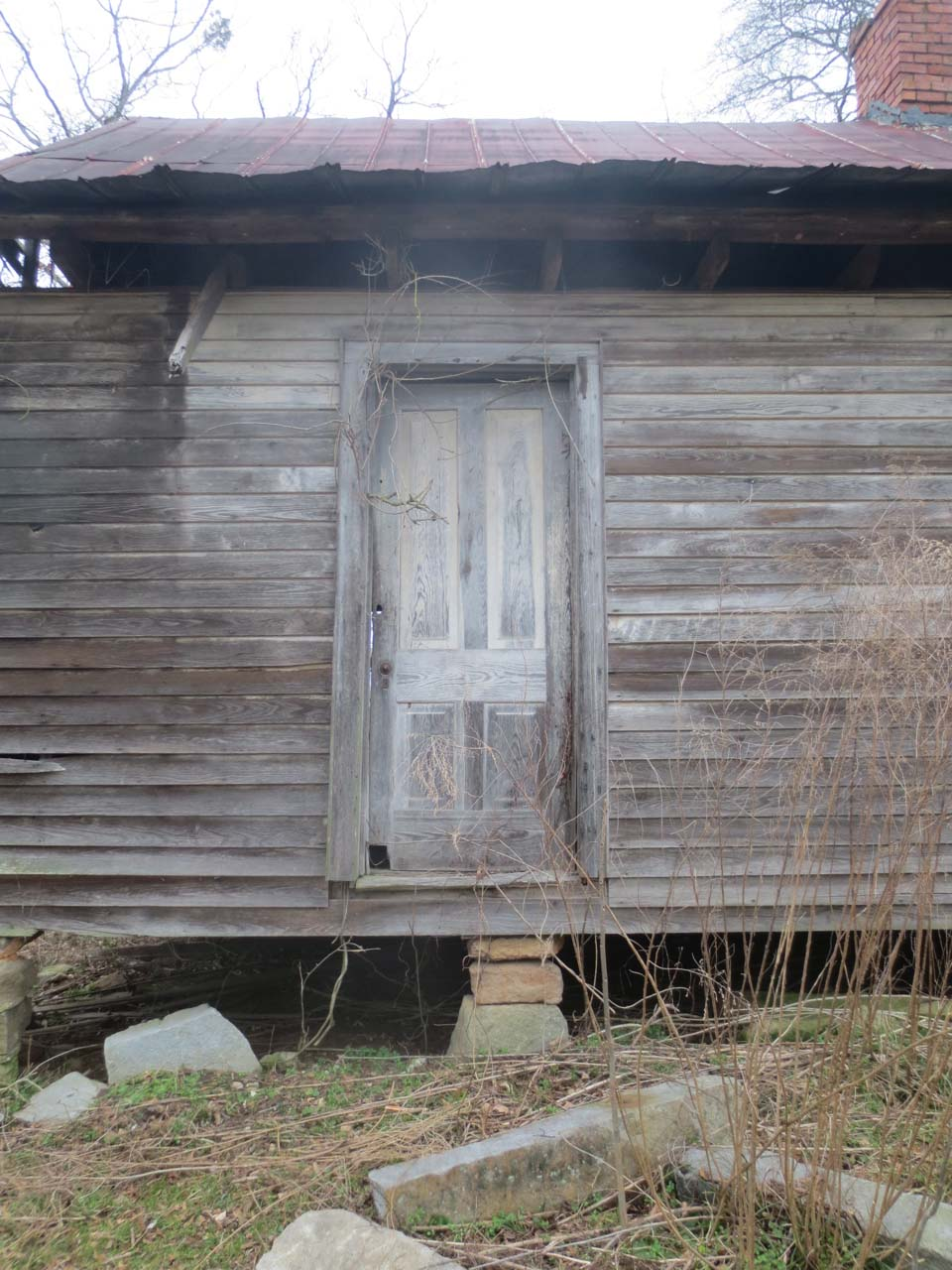 rw_sharecroppers cabin-3685.jpg