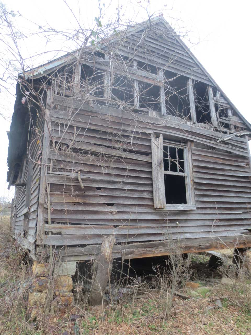 rw_sharecroppers cabin-3692.jpg