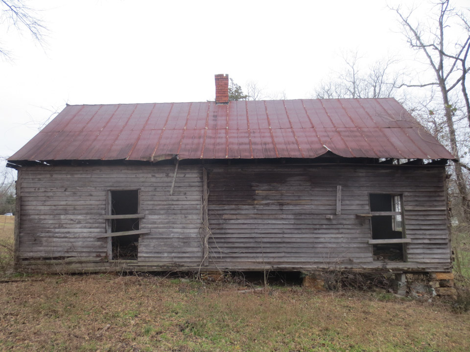 rw_sharecroppers cabin-3697.jpg