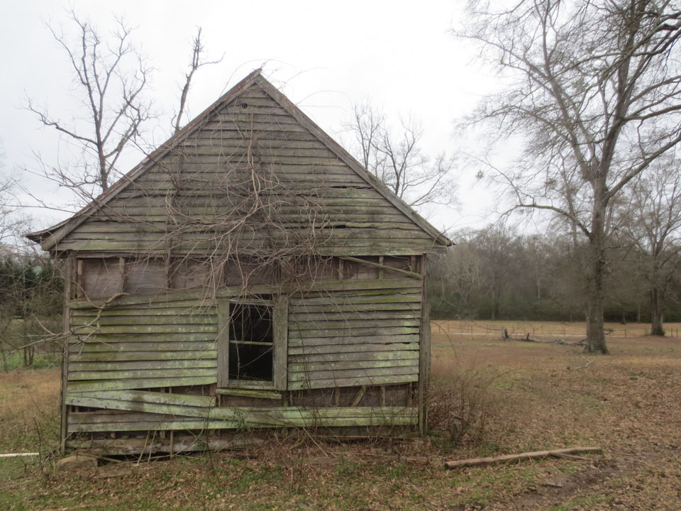 rw_sharecroppers cabin-3708.jpg