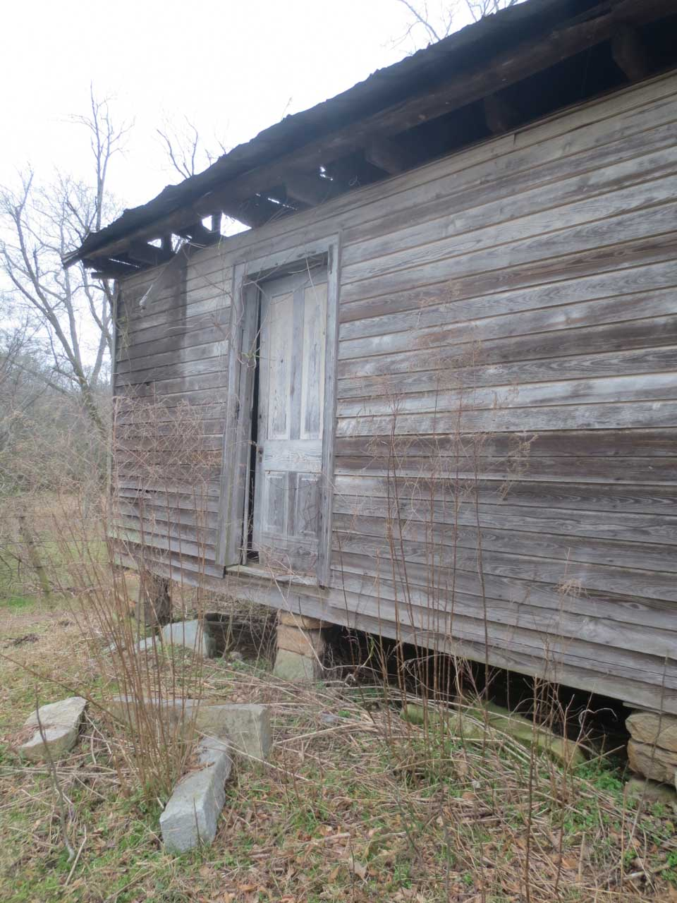 rw_sharecroppers cabin-3716.jpg