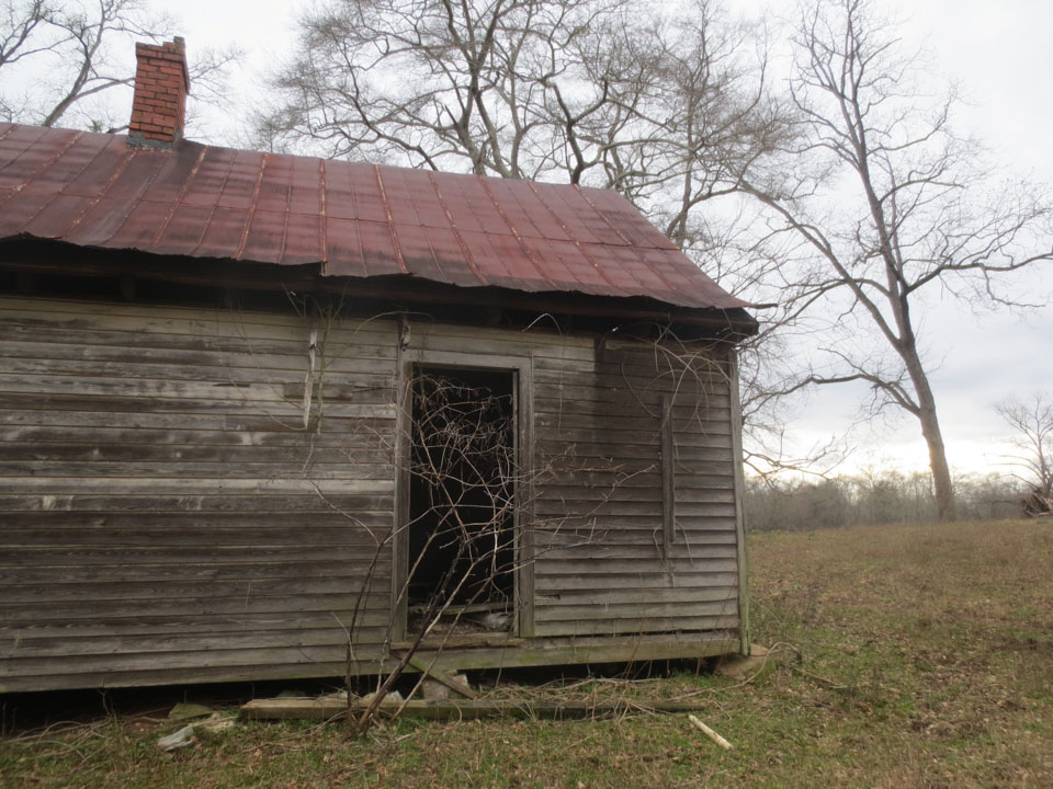 rw_sharecroppers cabin-3719.jpg